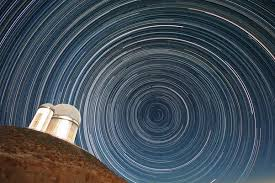 how fast does the space station travel images If the earth rotates why don 39 t we see it doing so from space quora
