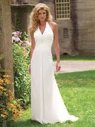 simple but wedding dresses my simple and wedding dress united studio ilkhom