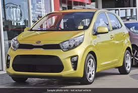 welcome to ferntree gully kia australia u0027s no1 kia dealer 2014 2016