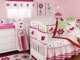 Images Of Cute Bedrooms Cute Theme Baby Bedroom Ideas U2014 Nursery Ideas Designing