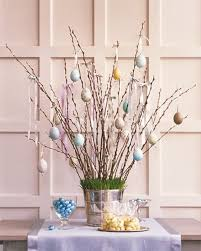 Easter Decorations Online Uk by 20 Fabulous Easter Decoration Ideas For Your Photo Session