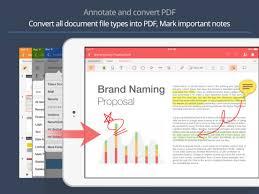 convert apk to ipa polaris office 2018 docs pdf ipa cracked for ios free