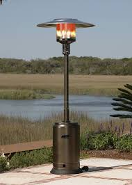 Restaurant Patio Heaters by Warmers China Wholesale Warmers Page 23