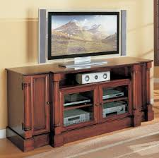 Modern Speaker Furniture Tall Tv Stand Features To Consider Tall Corner Tv