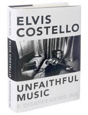 Elvis Costello Imperial Bedroom Elvis Costello U2013 This Is The Modern World