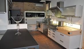 cuisines de charme magasin de cuisines sarlat photos