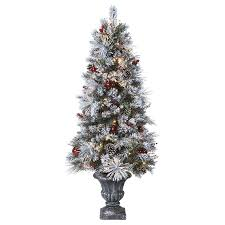 christmas tree lowes christmas lights decoration