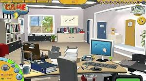 home design story game download design your own store game aadesigns info