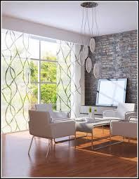 wohnzimmer gardinen ideen gardinen wohnzimmer ideen alle ideen für ihr haus design und möbel