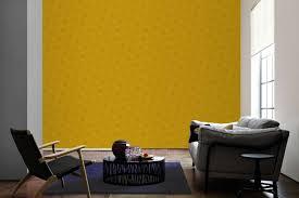 wallpaper versace home medusa gold metallic 34862 4