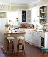 kitchen kitchen design ideas for mobile homes photo 12 kitchen