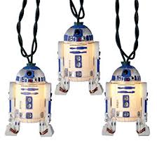 kurt s adler 10 light wars r2d2 light set home