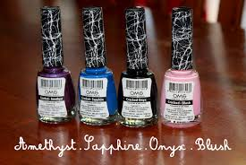 jhoy package oh my golly nail colors u0027vanessa jhoy blog