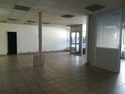 vente bureaux 8 achat bureau colombes vente bureaux colombes bureauxlocaux com