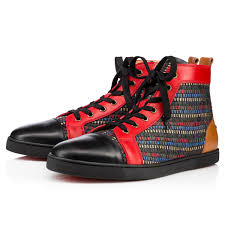 christian louboutin shoes for men uk store no tax and a 100 price