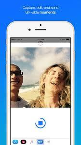 Meme App For Iphone - new 24 meme app for iphone wallpaper site wallpaper site