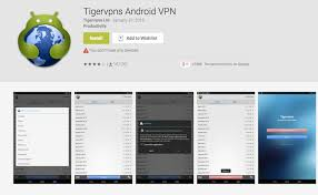 free for android 15 free android vpn apps to surf anonymously hongkiat