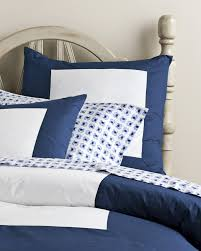 beige duvet cover twin duvet navy blue duvet cover king bed cover