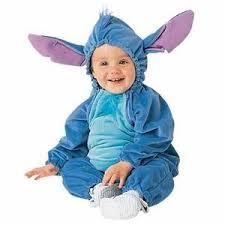 Disney Halloween Costumes Dogs Amazon Disney Stitch Dog Halloween Costume