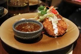 mak modern asian kitchen mak mak brunch unlimited thai food served at your table
