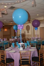 Photo Cubes Centerpieces by Photo Cube Centerpiece Ideas Pictures To Pin On Pinterest Pinsdaddy