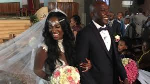 porsha williams wedding why shamea morton is officially a wife but not a