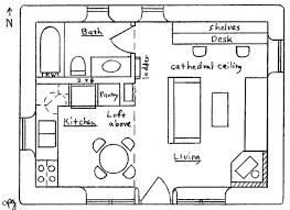 design blueprints for free interior design blueprints lesmurs info