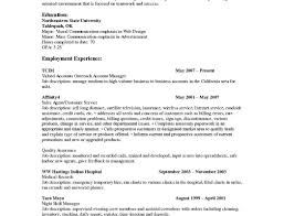 agent cover letter images cover letter sample