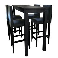table bar cuisine ikea table bar rectangulaire table bar haute ikea cuisine living