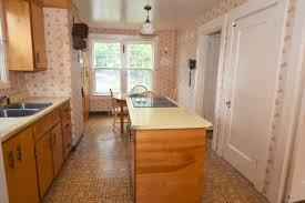 Kitchen Cabinets Nova Scotia 6 Oakdene Avenue Kentville Nova Scotia B4n 2b5 Mackay Real