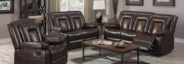 leather living room set clearance living room sets clearance with regard to leather set idea 8