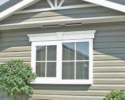 exterior window designs replacing exterior window trim design bug