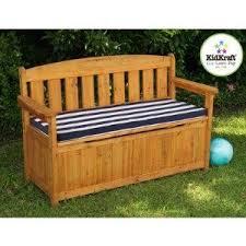 Best Outdoor Storage Bench 28 Best Outdoor Toy Storage Ideas Images On Pinterest Outdoor