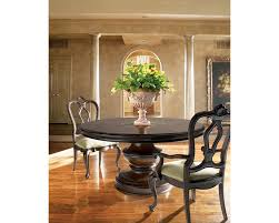 Thomasville Cherry Dining Room Set by Stunning Thomasville Furniture Dining Room Images Home Design