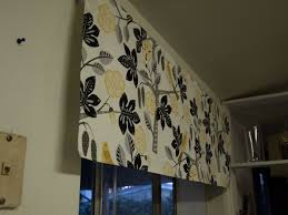 curtains ideas cafe curtains for kitchen how to make