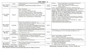 sentence pattern in english grammar beautiful free grammar worksheets with answers math worksheet urdu