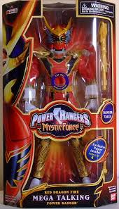 flickriver photoset u0027power rangers mystic force u0027 thepowerdome