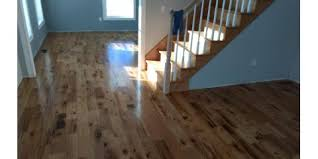 choosing the right hardwood flooring for your home jt s floor