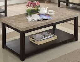 dark walnut end table furniture of america calgary dark walnut coffee table calgary