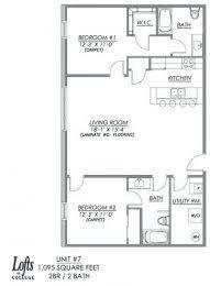 8 Unit Apartment Building Floor Plans Floor Plan8 Unit Apartment Building Plans 8 U2013 Kampot Me