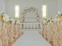 curly willow chair sash curly willow chair sashes are a great update to the tulle the