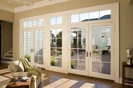 Jeld Wen Exterior French Doors by Builder Bytes U0026 Builder Bytes Weekend Edition The Hardest Working