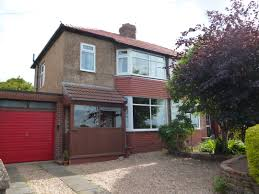 3 bed semi detached house to rent durdar road carlisle ca2 3 bed semi detached house to rent durdar road carlisle ca2 now