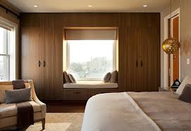 modern bedroom designs amazing bedroom windows designs home