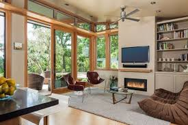 1100 sq ft 1100 sq ft modern prefab home in napa ca