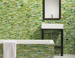 bathroom 92 most amazing bathrooms with subway tile designs