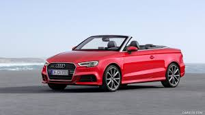 lease audi a3 convertible 2017 audi a3 cabriolet color misano front hd wallpaper 8