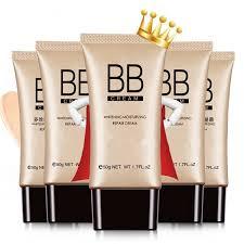 best bb in korea korea best bb for whitening skin buy best bb bb