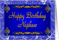 birthday cards for nephew birthday cards for nephew from greeting card universe