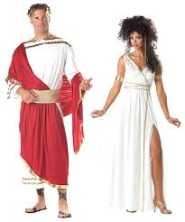 Girls Goddess Halloween Costume Greek Goddess Costumes Adults Greek Goddess Costumes